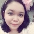 effa_chubby, 25, Kuala Lumpur, Malaysia