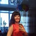 Mariya, 28, Petropavlovsk, Kazakhstan