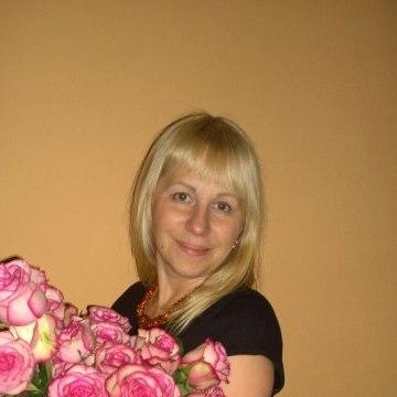 Мария, 50, Murmansk, Russia