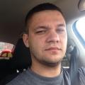 Антон Волков, 28, Samara, Russia