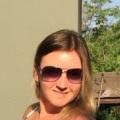 Irina, 30, Kiev, Ukraine