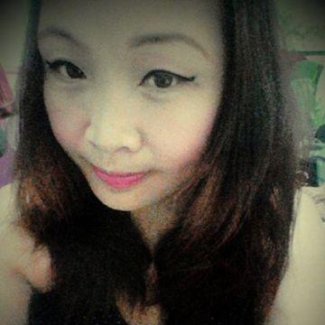 Diamond, 35, Mueang Chiang Mai, Thailand