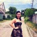 Ирина, 21, Dnepropetrovsk, Ukraine