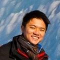 Kai Wen Yong, 29, Las Vegas, United States