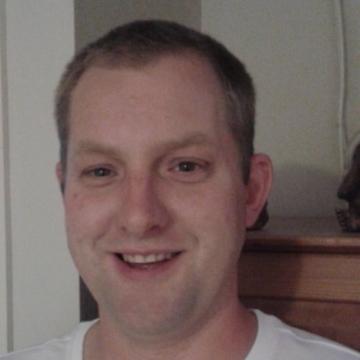 lee, 39, Loughton, United Kingdom