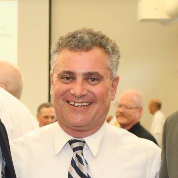 Burt, 54, Dallas, United States