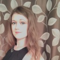 Snezhana, 29, Minsk, Belarus