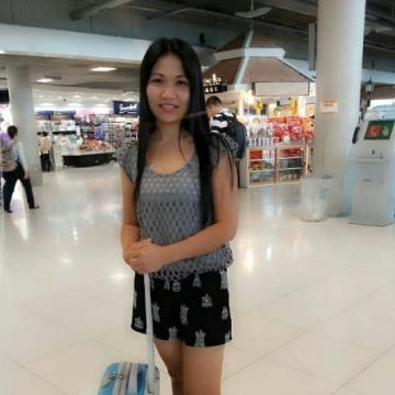 เหนื่อยก็พัก ไม่ัรักก็พอ, 33, Bang Kapi, Thailand