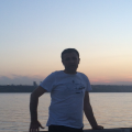 Ercan , 31, Istanbul, Turkey