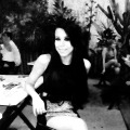 Annita, 31, Natal, Brazil