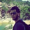 Lounis, 23, Agadir, Morocco