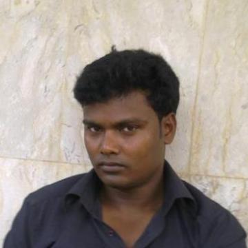 omar faruk, 26, Jeddah, Saudi Arabia