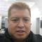 Carlo Ventura, 37, Flushing, United States