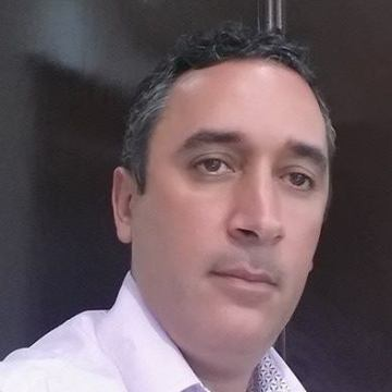 Matt, 45, Kuwayt, Kuwait