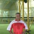 Murat, 45, Antalya, Turkey
