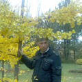 Валерий, 50, Krivoi Rog, Ukraine