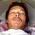 Pg lama, 22, Kathmandu, Nepal