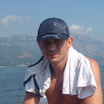Саша, 35, Ivano-Frankovsk, Ukraine
