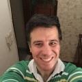 Andre, 41, Porto, Portugal
