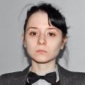Anna, 24, Penza, Russia