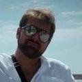 Joel Duarte, 34, Mataro, Spain