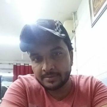 Aamir Khan, 27, Sharjah, United Arab Emirates