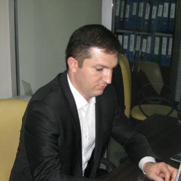 aqshin nacafov, 36, Baku, Azerbaijan