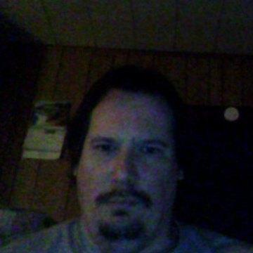 timothy, 48, Topeka, United States