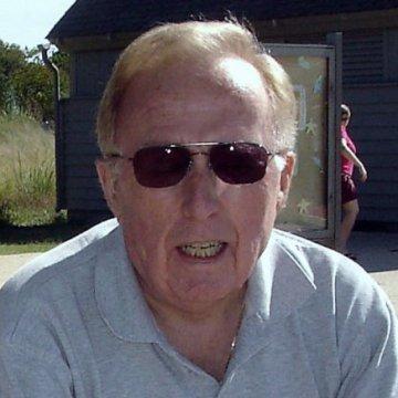 Patrick, 76, Phoenix, United States