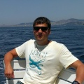 Дмитрий, 33, Krasnoyarsk, Russia