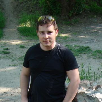 Виктор, 34, Melitopol, Ukraine