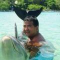 Lam Nguyen, 37, Atlanta, United States
