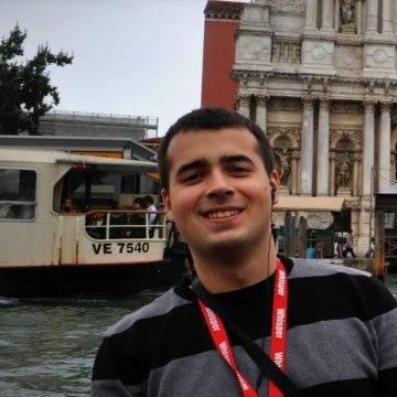 Александр, 27, Kharkov, Ukraine