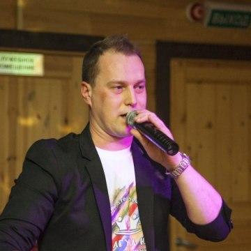 Вячеслав, 33, Nizhnii Novgorod, Russia