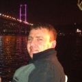 Osman , 29, Razgrad, Bulgaria