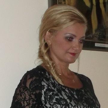 Elizabeth, 40, Lodz, Poland