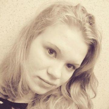 Лида , 21, Smolensk, Russia