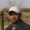 Rizwan2014, 33, Lahore, Pakistan