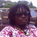 nana, 35, Accra, Ghana