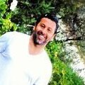 anouar, 41, Los Angeles, United States