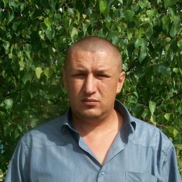 виталий, 39, Kaluga, Russia