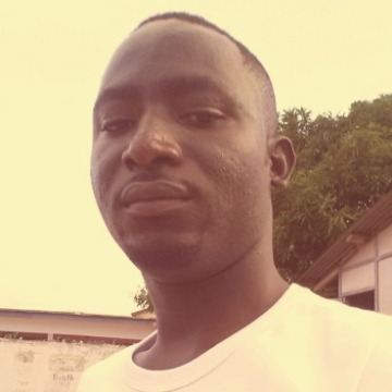 kwesi, 28, Swampscott, United States