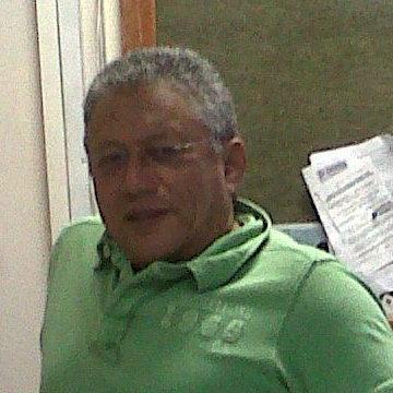 norman, 52, Port Elizabeth, South Africa