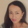 ANNA, 41, Metz, France