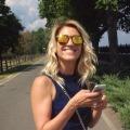 Paulina, 35, Perm, Russian Federation
