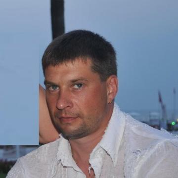 Роман, 42, Saint Petersburg, Russia