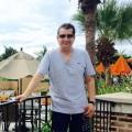 Hector Ochoa, 38, Las Vegas, United States