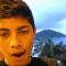 Eduardo Betancourt, 22, Culiacan, Mexico
