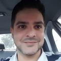 Denis , 36, San Juan, Puerto Rico