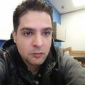 Denis, 37, San Juan, Puerto Rico